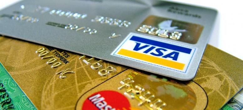 tarjetas de credito4