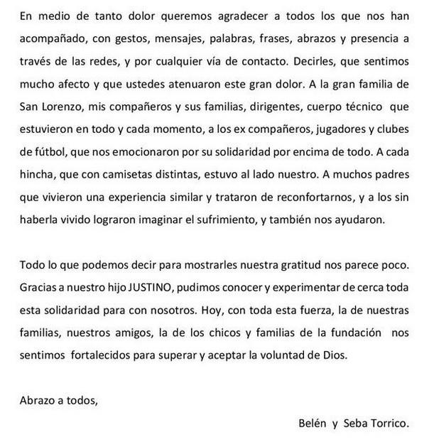 torrico