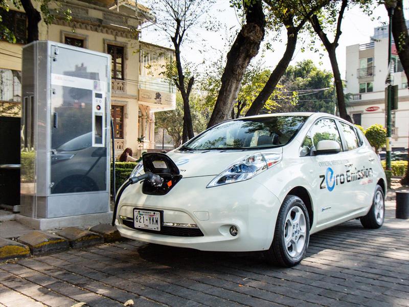 Autos eléctricos4