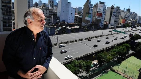 Pedro Barragán
