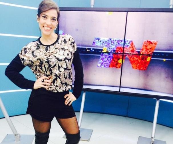 ROXANA VAZQUEZ