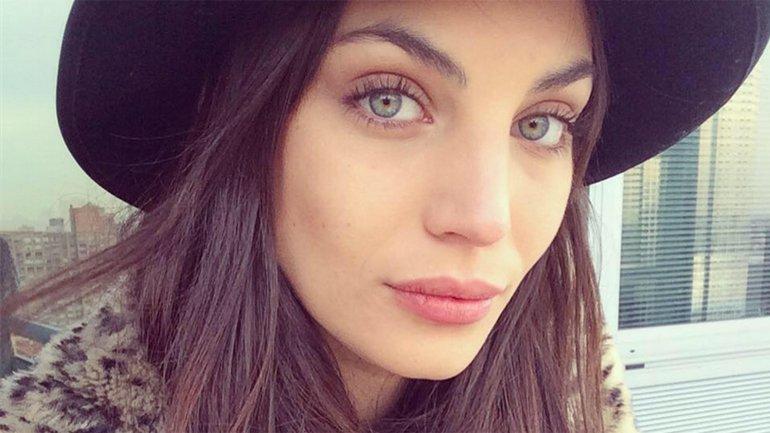 Victoria Furnani4