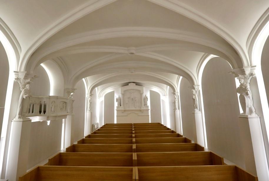 abadia2
