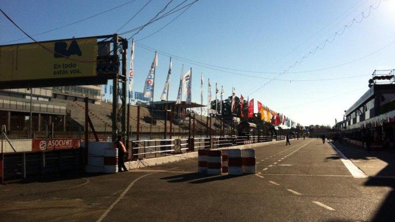 autodromo porteño2