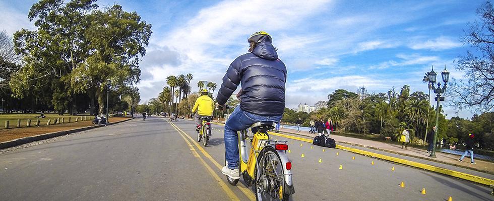 bici visita3