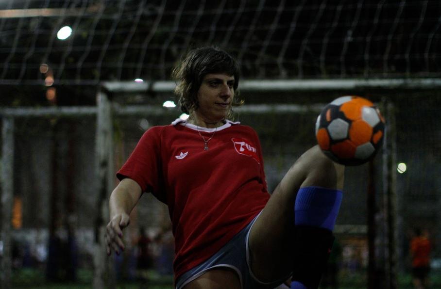 futbol mixto2
