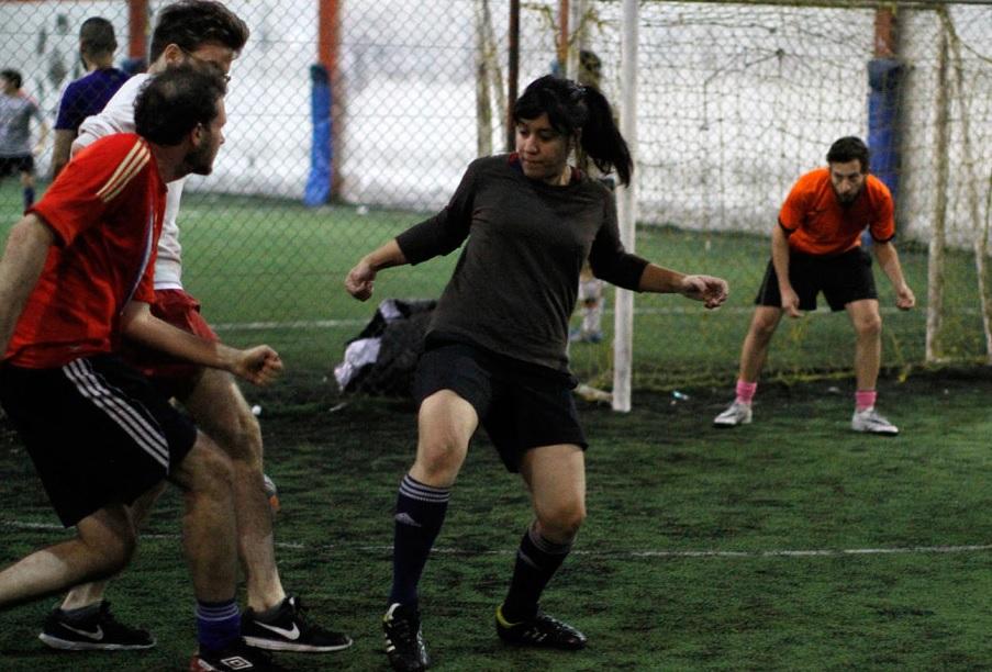 futbol mixto4