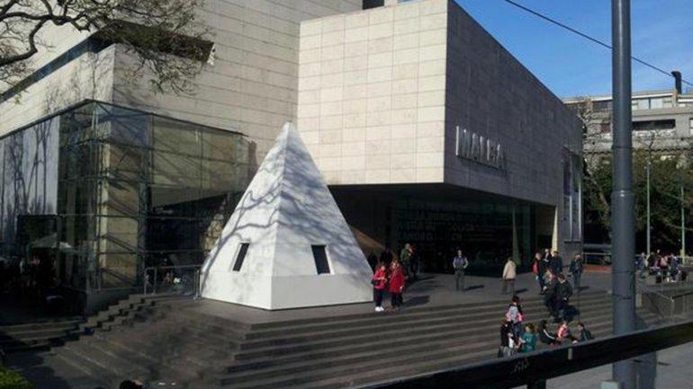 obelisco sin punta2