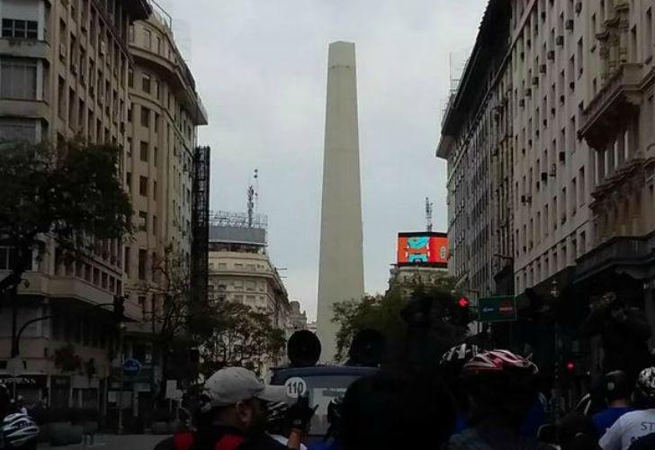 obelisco sin punta3