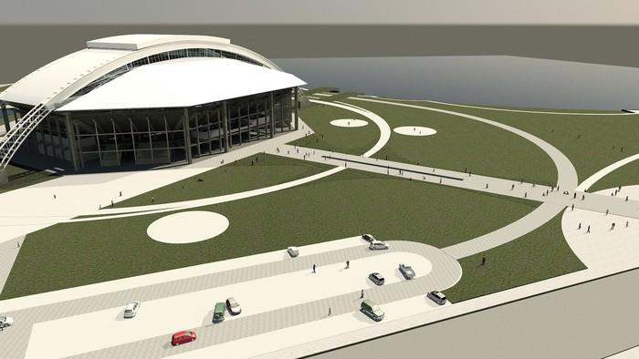 parque roca estadio2