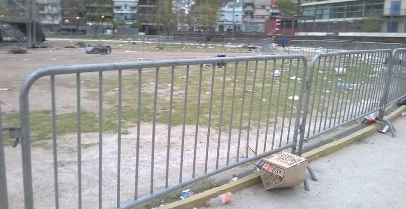 pista parque chacabuco2