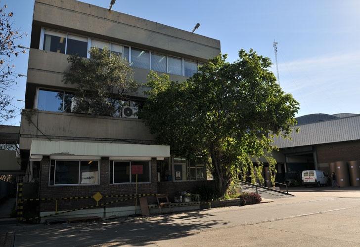 edificio Perfil,4