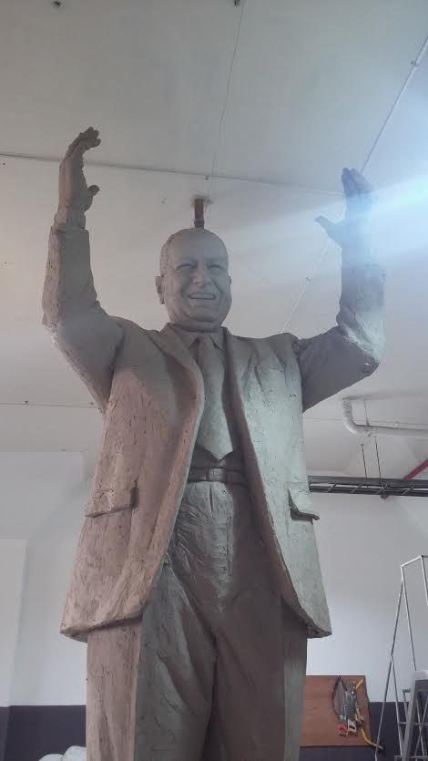 monumento peron2