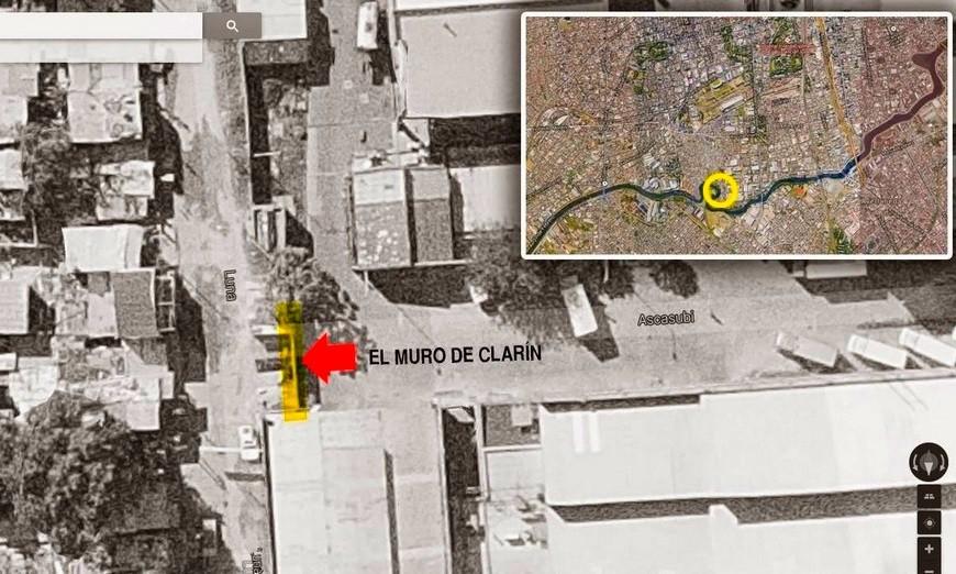 muro clarin2
