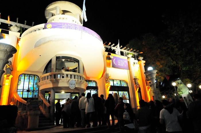 noche de los museos 03