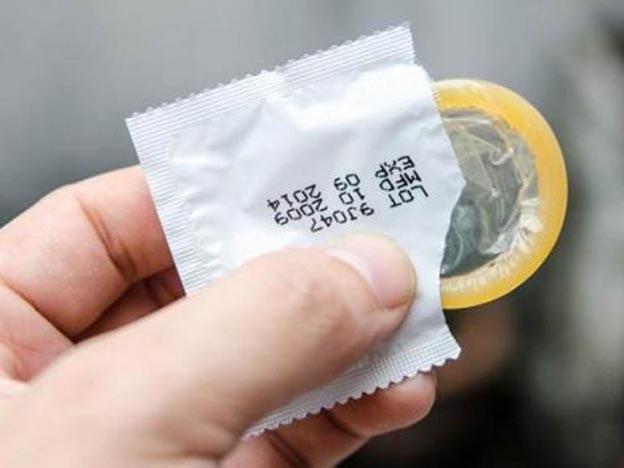 preservativos5