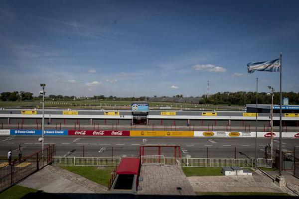 Autódromo2