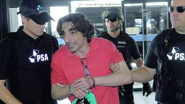 Fructuoso Alvarez González