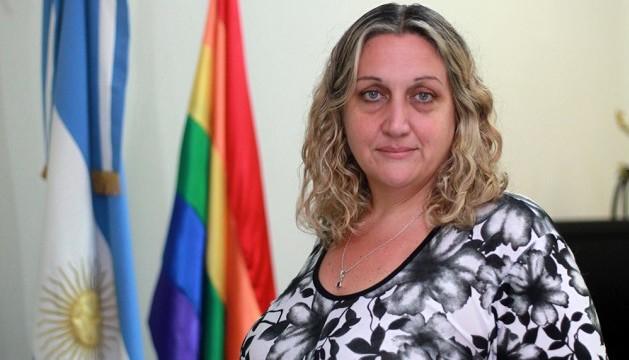 María Rachid2
