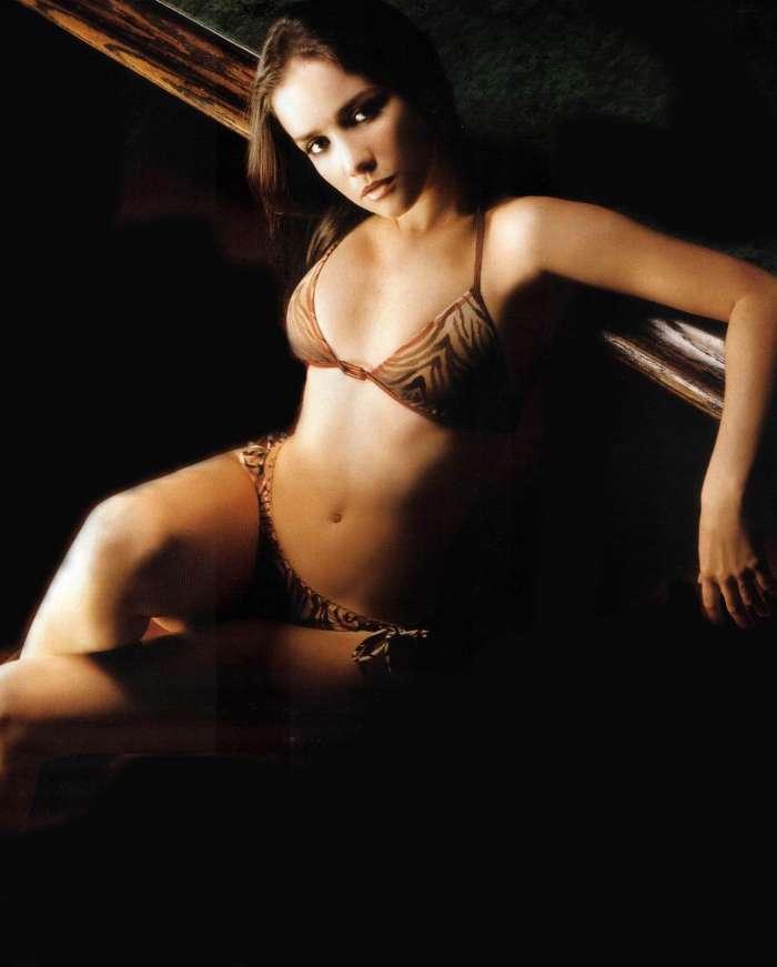 Porno Natalia Oreiro 86