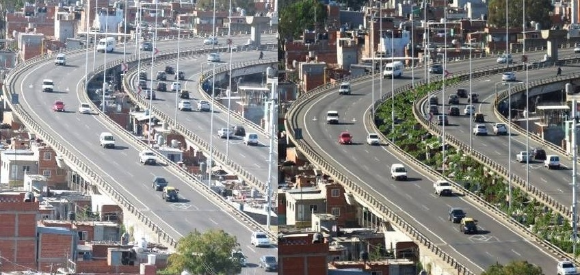 autopista Illia verde4