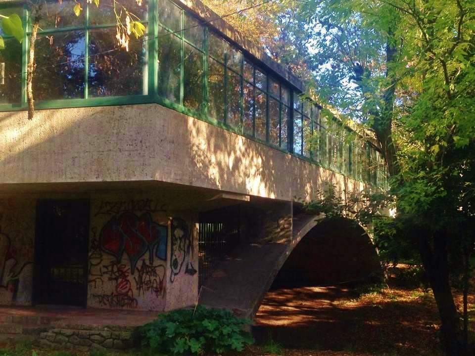 casa del puente2