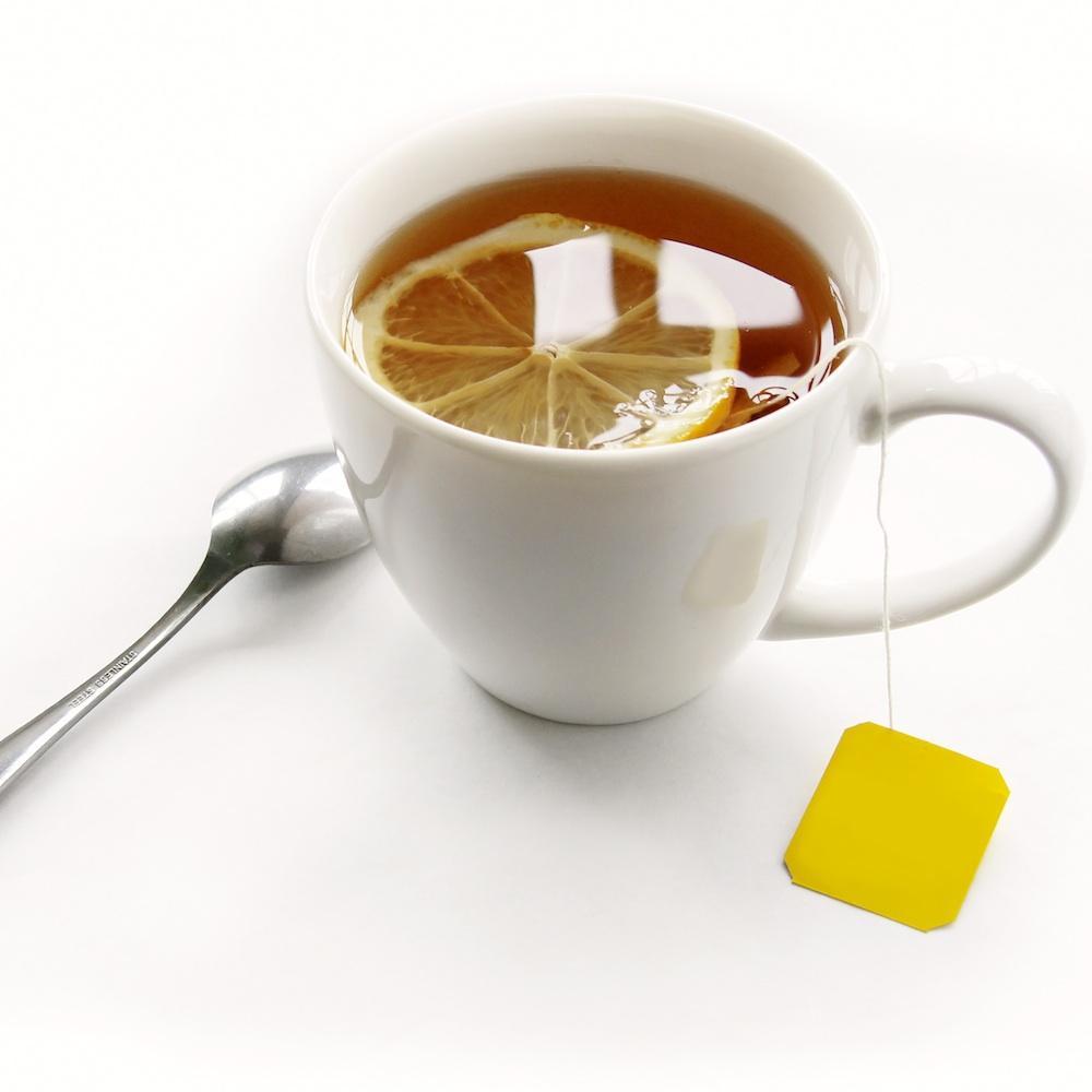 Siete razones para tomar té este verano | Noticias de
