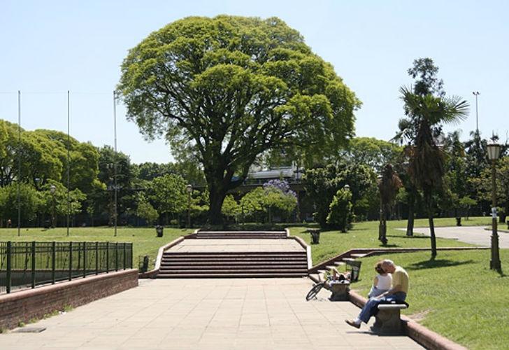 parque chacabuco2