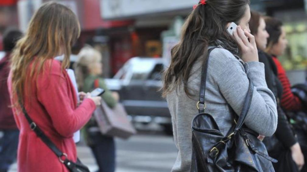 telefonia celular2