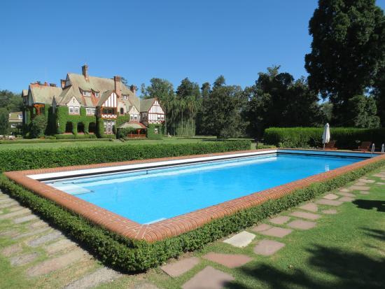 Villa María (Máximo Paz)