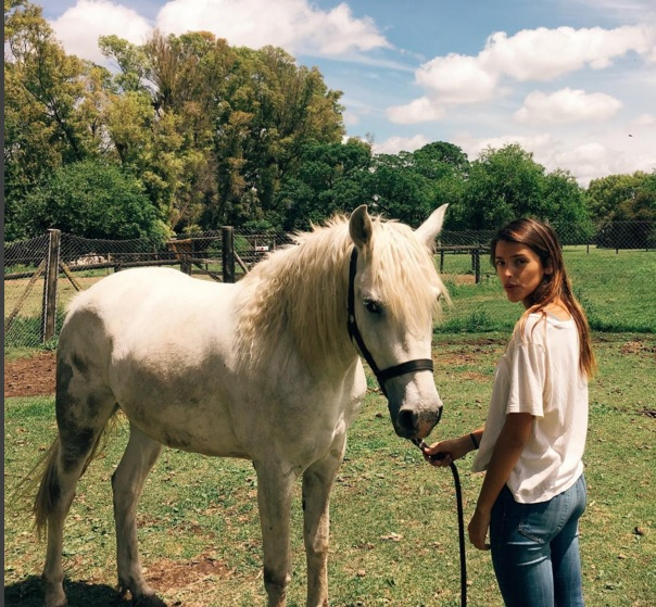 calu rivero caballo3