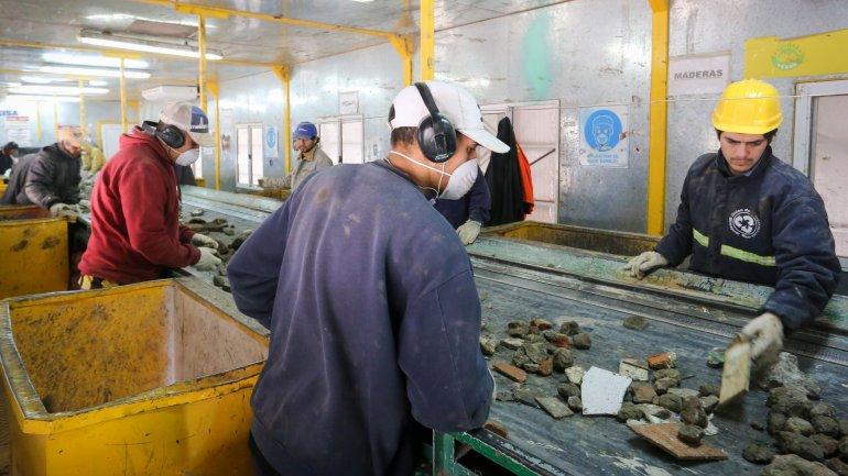 centro de reciclaje4