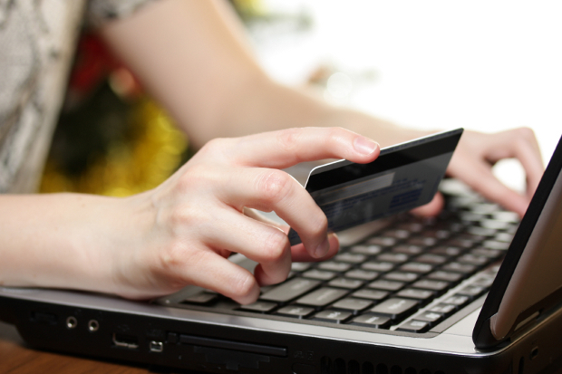 compras online navidad2
