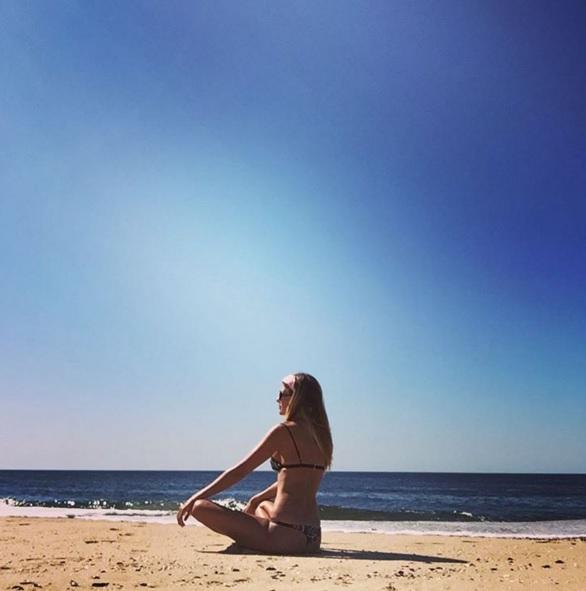 macedo playa1