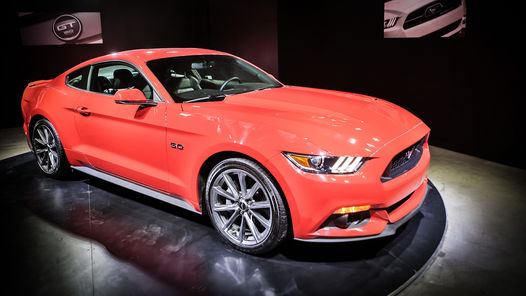 Ford-Mustang_CLAIMA20160128_0249_40