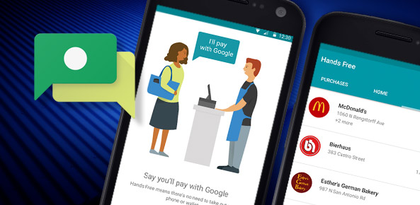 larger-16-Google-Hands-Free-Pay-App-Android1
