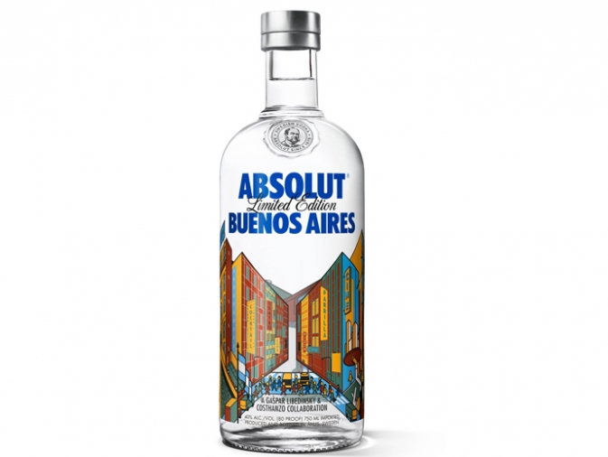 673x6731461255858_Absolut_buenos_aires_botella