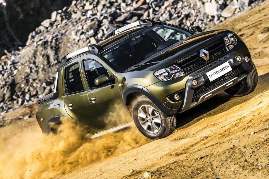 Renault-Duster-Oroch-12