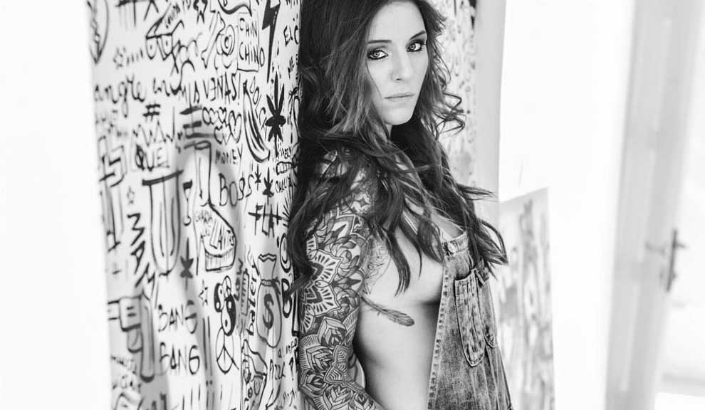 cande-tinelli-1_346