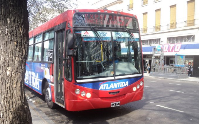 colectivo lujan
