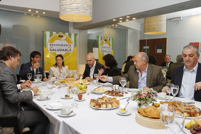 programa-restaurante-saludable