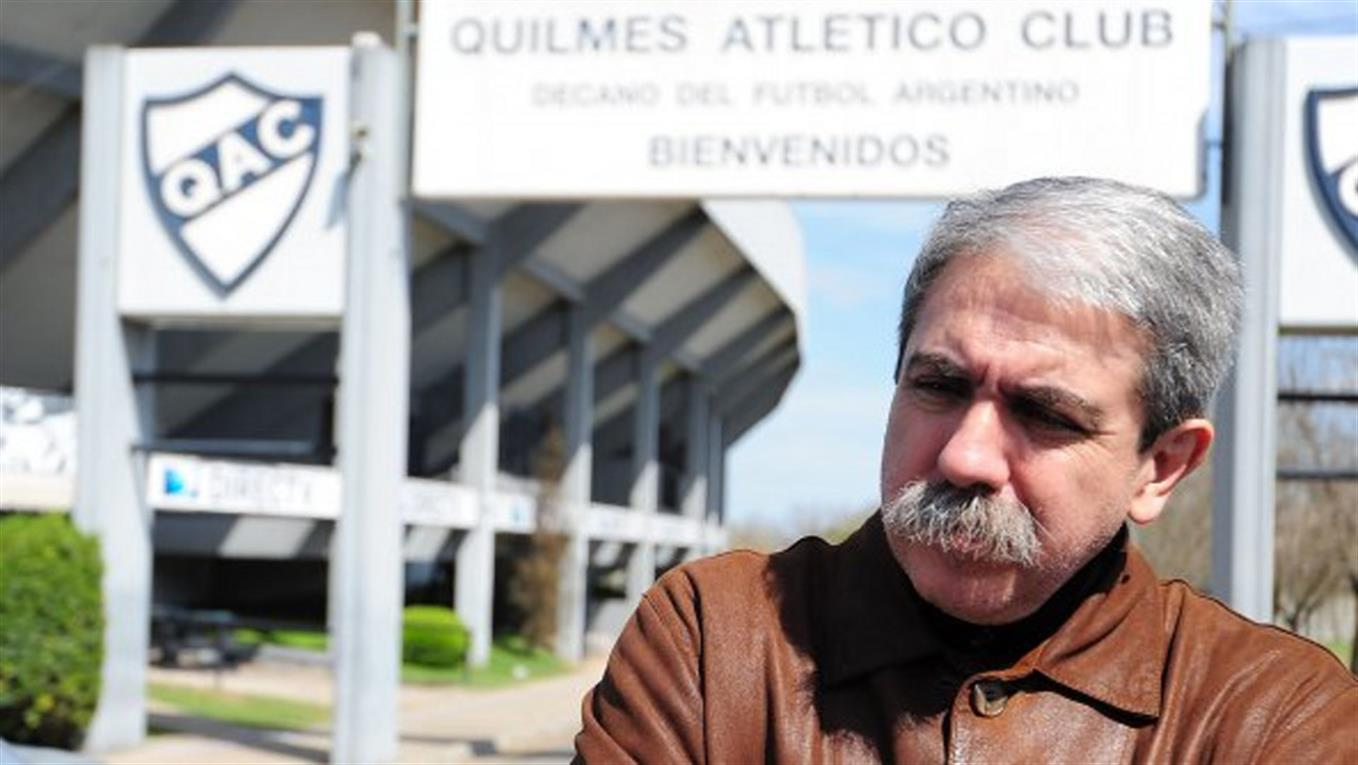 anibal-quilmes