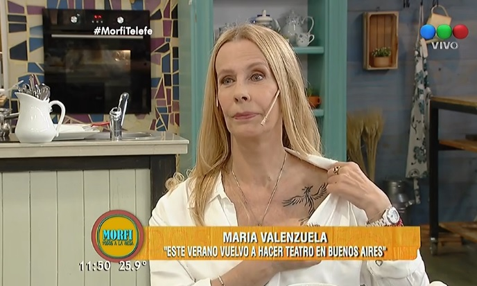maria-valenzuela-tatto