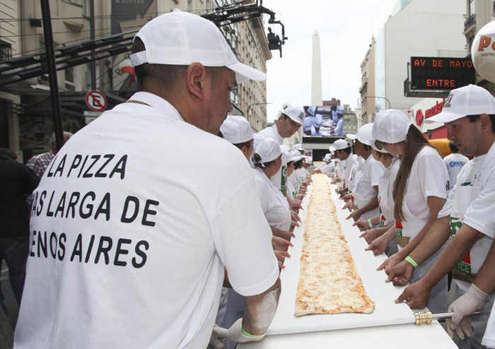 pizza-mas-larga01