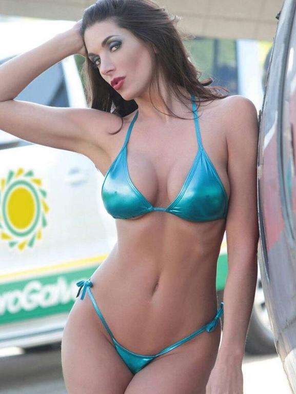 Valeria degenaro picture 13