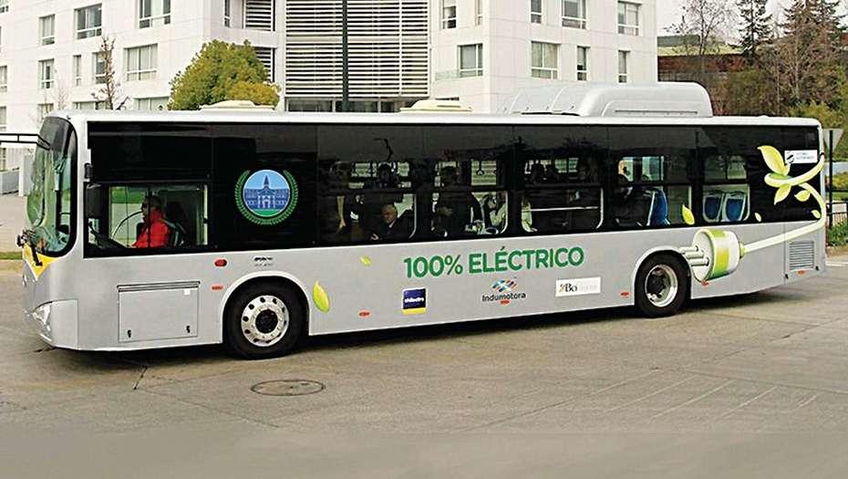 Anunciaron la primera fábrica de vehículos eléctricos de Argentina
