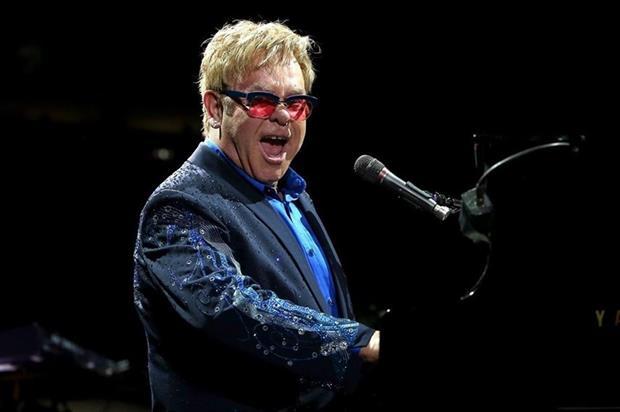 ¿Qué pasa con los shows suspendidos de Elton John y Daddy Yankee?