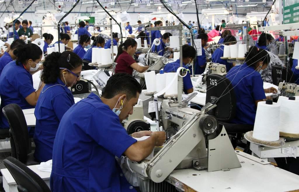 El INDEC revela que se eliminaron puestos de trabajo y empresas
