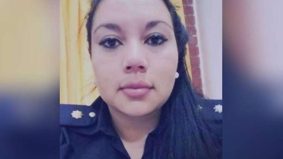 Murió la mujer policía que recibió cinco disparos por ladrones en Quilmes