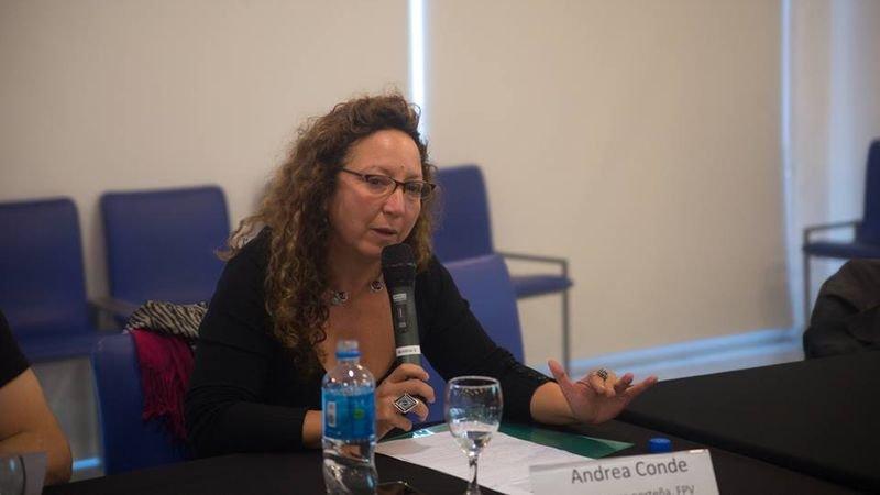 Procesaron a Martín Sabbatella por irregularidades en la entrega de subsidios